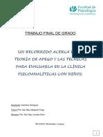 el apego.pdf