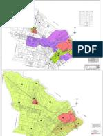 CPZte_planos.pdf