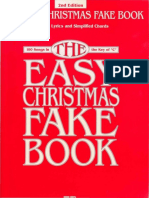 Christmas-Fake-Book .pdf