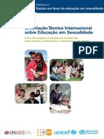 SEXUALIDADE_-_Educação_-_Orientações_Técnicas_-_UNESCO_2010.pdf