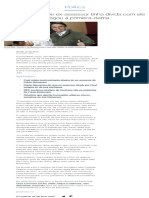 Bolsonaro dá explicação fajuta, deu empréstimos ao PM assessor_e diz que há mais, que foram 40 mil.pdf
