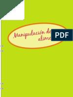 9.manipulacióndealimentos.pdf