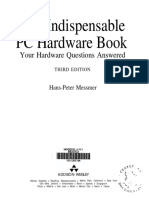 The Indispensable PC Hardware Book (3rd Edition).pdf