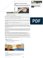 Carlos Bolsonaro Ataca Julian Lemos, Dizendo Que Não é o Coordenador de Bolsonaro No Nordeste_Julian Mostra Vídeo