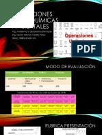 OPERA FS-Q Ambientales 1