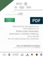 472GRR.pdf