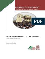 0_PDC San Jeronimo