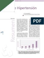 RinoneHipertension-13.pdf