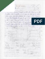 Deberes 1.pdf