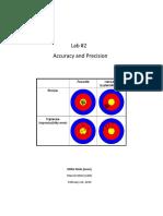 How_Lab_2_Should_Look.1.pdf