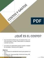 COSTOS Y GASTOS.pptx