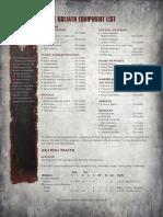 Goliath New Weapons.pdf