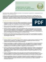 RightsObligationsPregnantEe TG (1)