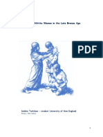 The_Lives_of_Hittite_Women_in_the_Late_B.docx