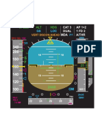 A320 PFD.pdf