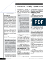 1_18119_33393.pdf