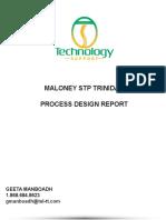 2018-10-05 153701 Preliminary Design Report