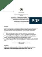 UU_1999_32.pdf