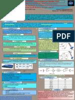 poster final 02.pptx