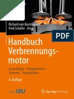 Handbuch Verbrennungsmotor_ Grundlagen, Komponenten, Systeme, Perspektiven-Springer Vieweg (2017)