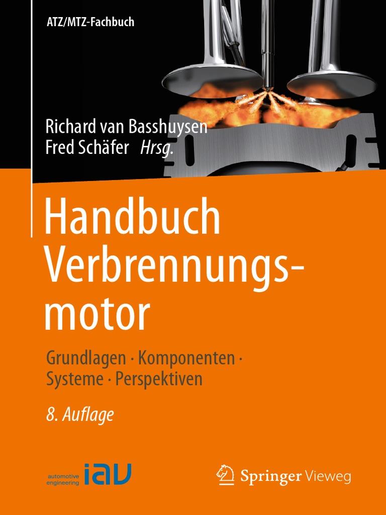 Ein weg Rückschlagventil für KFZ Kraftstoff Druckluft 4//6//8//10//12mm Gase