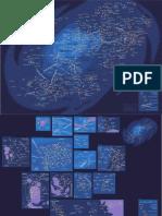 Mapa Galactico.pdf