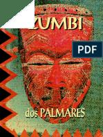 MOURA, Clóvis; MOYA. Álvaro. Zumbi dos Palmares (Quadrinhos)..pdf
