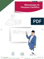 BM_634442473428423750ped_1____metod_da_pesq_cientifica