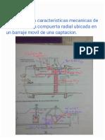 Enunciado_problema_2[1].pdf