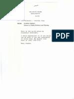 Derwinski Op-Ed.pdf