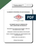 RG-05-B-GCC-DCO ADQ. SISMICA 2D Y PROCESAMIENTO AGUARAGUE NORTE.docx