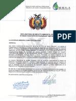 LICENCIA AMBIENTAL.pdf