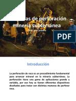 curso-maquinas-perforacion-mineria-subterranea-minado-perforadoras-jumbo-frontal-boomer-aplicaciones-caracteristicas.pdf