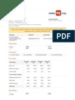 NF22695152477775.Invoice (1)