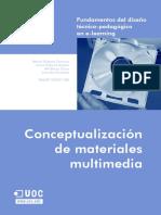 Conceptualización de materiales multimedia.pdf