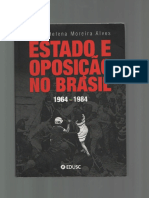 05.(pg.19-30