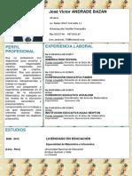 curriculum JOSE.docx
