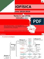 Tema2_LaCelula_1_intro_2018-19