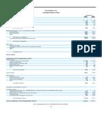 70-XTO-Financial-Statements.pdf