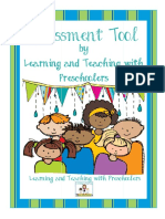 180866113-School-Readiness-Assessment-Tool.pdf