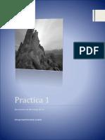 Practica 1 Microsoft Dany