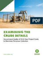 bp-examining-the-crude-details-131118-en.pdf