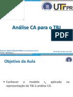 ET74C_Aula17_Modelos_TBJ_R01 (2)