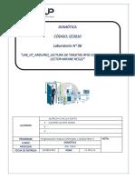 LAB_07_ARDUINO_LECTURA+DE+TARJETAS+RFID+CON+ARDUINO+Y+LECTOR+MIFARE+RC522 (1)