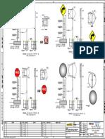 SENALITICA- AT-RFI4-001.pdf