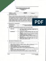 FCNM_ESTADISTICA ICM00166.pdf