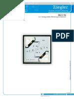 Ziegler2In1PointerTypeAnaloguePanelMeters_20150920082124