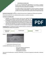 RESUMEN DE TECNOLOGIA.docx