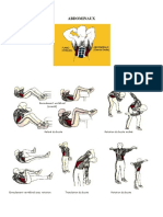 musculation-exercices