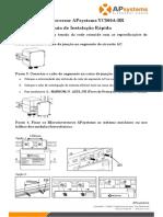 APsystems Instalacao .pdf